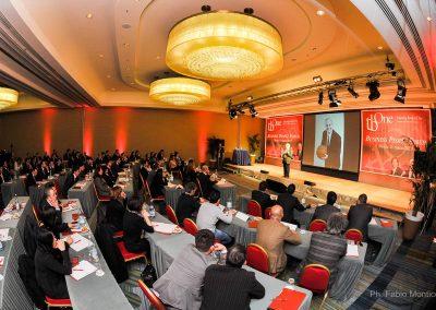 01_DanPeterson_business-people-forum-2015