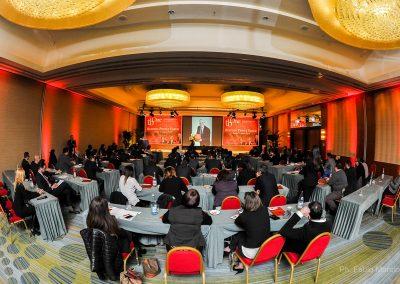 02_DanPeterson_business-people-forum-2015