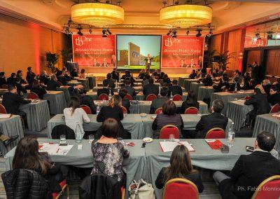 03_DanPeterson_business-people-forum-2015