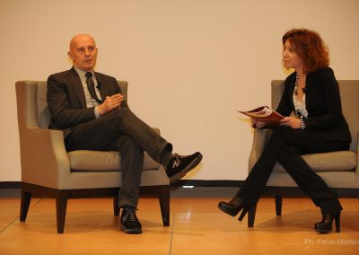 03_Sacchi_BusinessPeopleForum_2013_TrainingBroker1