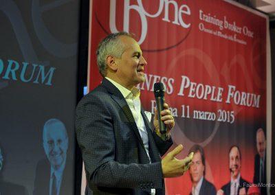 04_DanPeterson_business-people-forum-2015