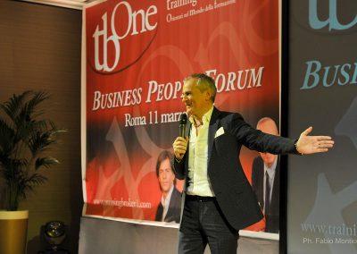 05_DanPeterson_business-people-forum-2015