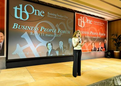 09_DanPeterson_business-people-forum-2015