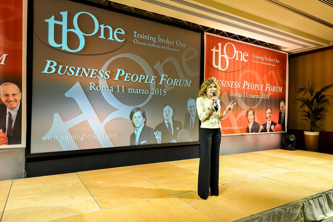 09_DanPeterson_business-people-forum-2015