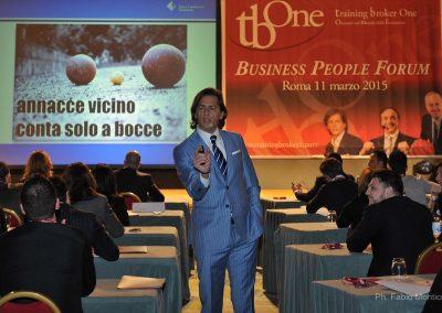 10_DanPeterson_business-people-forum-2015