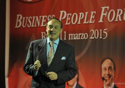 11_DanPeterson_business-people-forum-2015