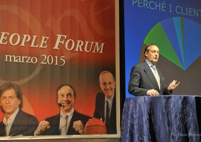 12_DanPeterson_business-people-forum-2015