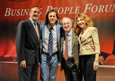 13_DanPeterson_business-people-forum-2015
