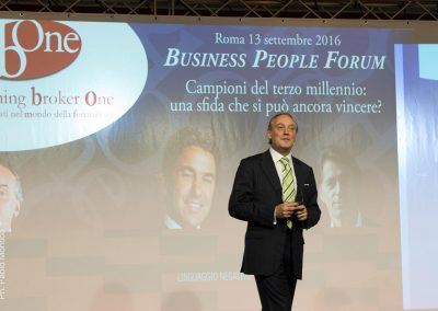 2016_BusinessPeopleForum_Costacurta_03