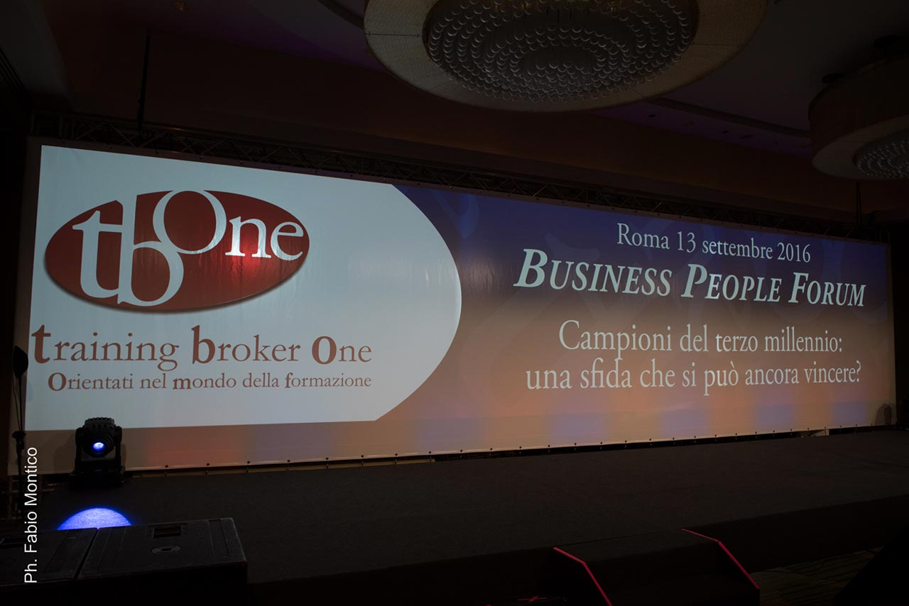 2016_BusinessPeopleForum_Costacurta_04