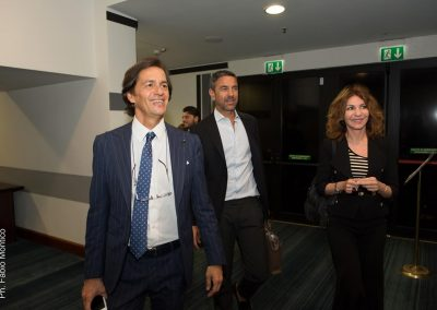 2016_BusinessPeopleForum_Costacurta_07