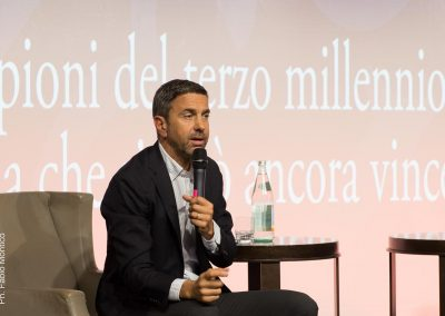 2016_BusinessPeopleForum_Costacurta_12