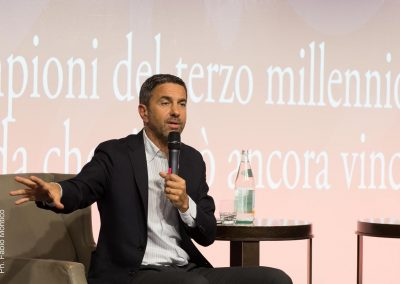 2016_BusinessPeopleForum_Costacurta_13