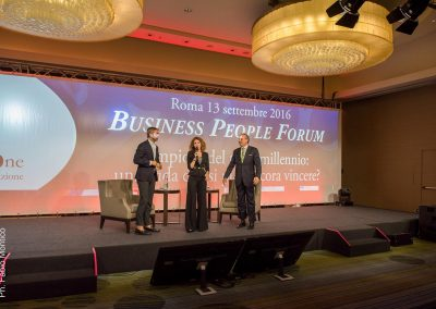 2016_BusinessPeopleForum_Costacurta_15