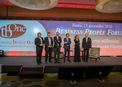 2016_BusinessPeopleForum_Costacurta_17