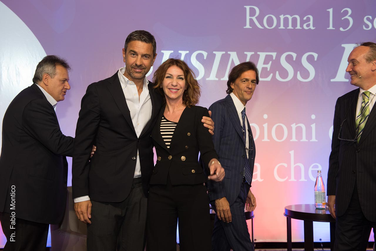 2016_BusinessPeopleForum_Costacurta_20