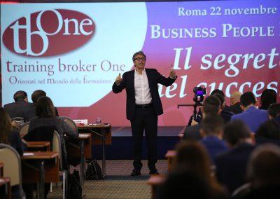 2018_BusinessPeopleForum_Montali