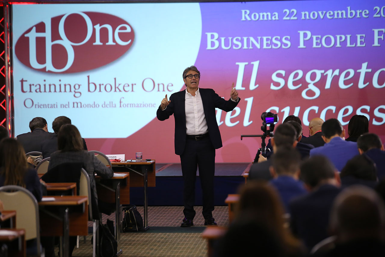 2018_BusinessPeopleForum_Montali