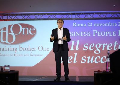 2018_BusinessPeopleForum_Montali_04