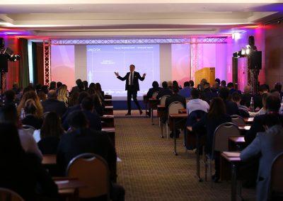 2018_BusinessPeopleForum_Montali_05