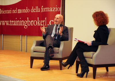 Sacchi_BusinessPeopleForum_2013_TrainingBroker1